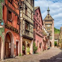French Language Travel Course Melbourne – inLanguage Boutique