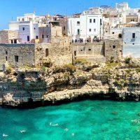 Italian Language Travel Course – Italian For Tourists – Melbourne – inLanguage Boutique