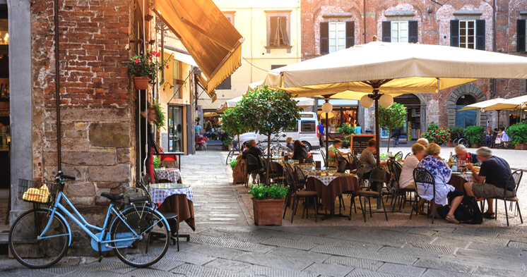 Italian language Classes Melbourne - inLanguage Boutique - Learn Italian