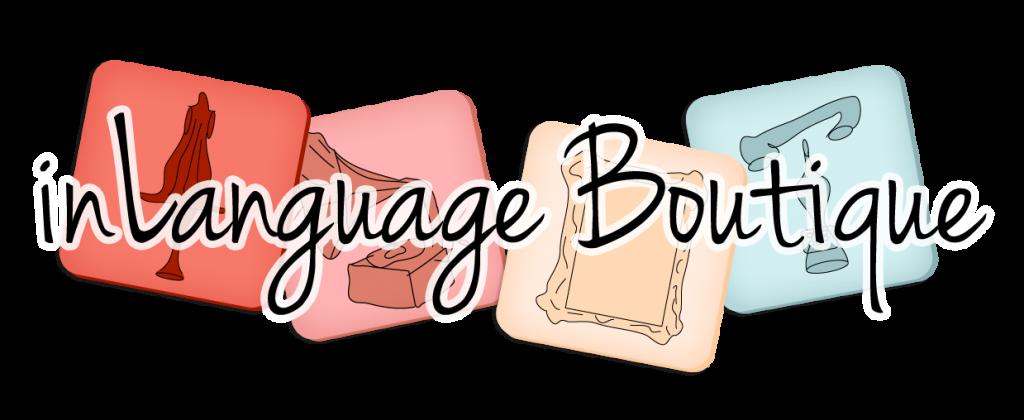 inLanguage Boutique - Language School Melbourne