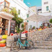 Spanish Language Classes Melbourne – inLanguage Boutique – Learn Spanish