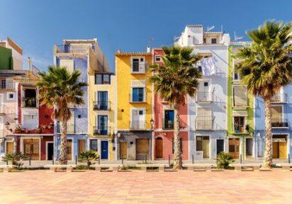 Spanish Language Travel Course