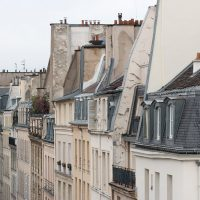 Intensive French Language Courses Melbourne – inLanguage Boutique