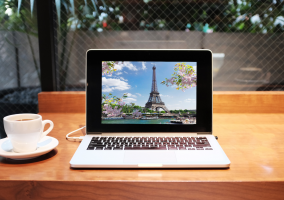 French Online Language Courses – inLanguage Boutique