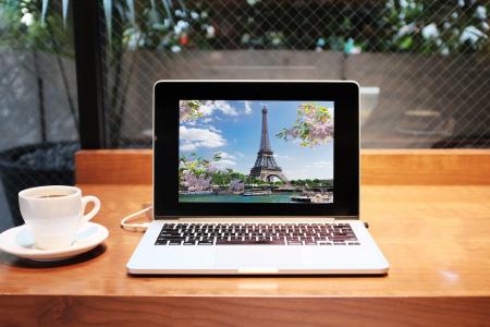 French Online Language Courses – inLanguage Boutique