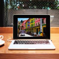 Spanish Online Language Courses – inLanguage Boutique