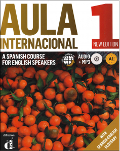 Aula 1 - Spanish Course Melbourne - Learn Spanish at inLanguage Boutique